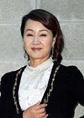 鲍正芳 Cheng-Fang Pao