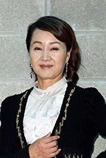 鲍正芳 Cheng-Fang Pao演员