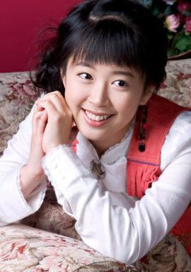 申智秀 Ji-soo Shin演员