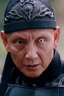 杜玉明 Yuming Du演员