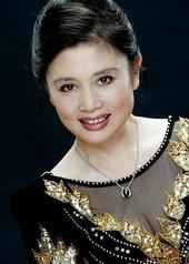 秦燕 Yan Qin