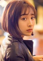 徐申东 Shendong Xu