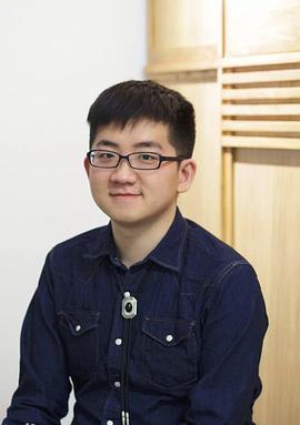 马正阳 Zhengyang Ma演员