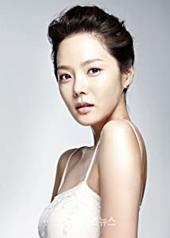 蔡琳 Rim Chae