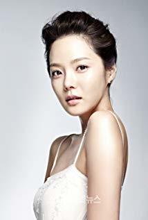 蔡琳 Rim Chae演员