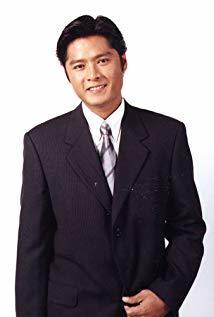 李南星 Nanxing Li演员