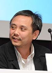 陈嘉上 Gordon Chan