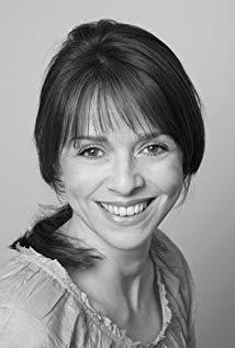 Fiona Bell演员