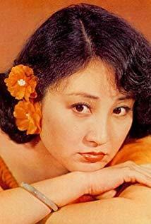 陈秋燕 Chiu-Yen Chen演员