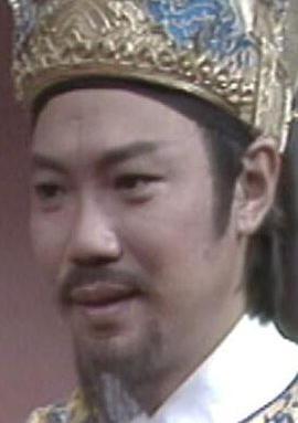 麦天恩 Mak Tin Yan演员