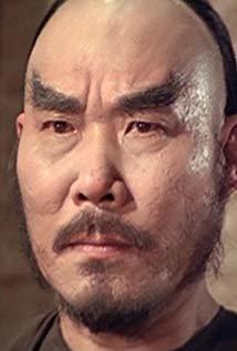 李文泰 Wen Tai Li演员