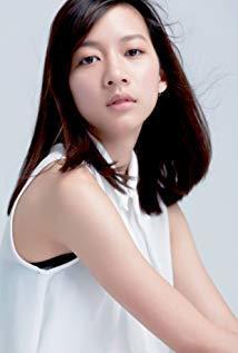 陈妤 Yu Chen演员