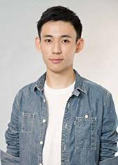 徐钧浩 Jake Hsu