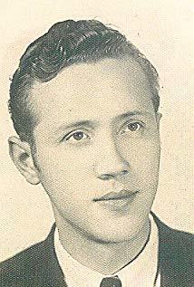 Zdzislaw Kozien演员
