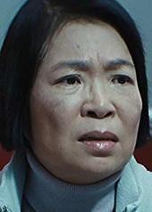 苏杏璇 Hang Shuen So