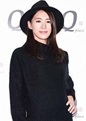 王思平 Jenna Wang