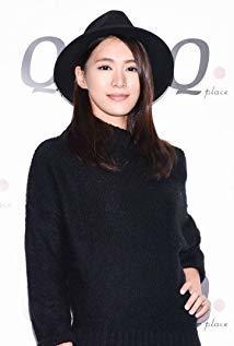 王思平 Jenna Wang演员