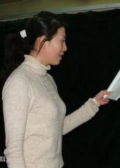 李金燕 Jinyan Li