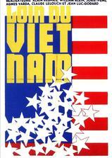 远离越南海报