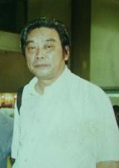 方润南 Runnan Fang演员