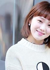 李圣经 Sung-Kyung Lee