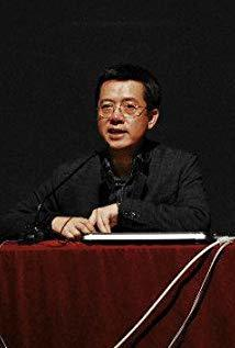 梅峰 Feng Mei演员