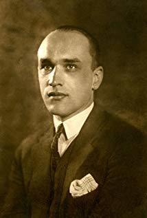 伊瓦什凯维奇 Jaroslaw Iwaszkiewicz演员