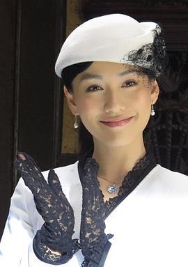 赵聪 Cong Zhao演员