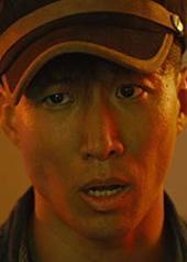 洪天照 Sammy Hung Tin Chiu