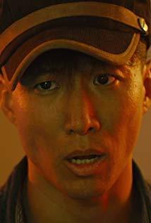 洪天照 Sammy Hung Tin Chiu演员