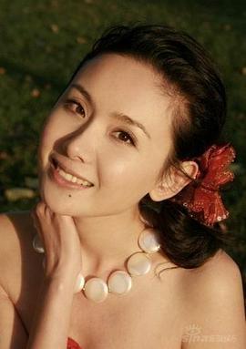 程莉莎 Lisha Cheng演员