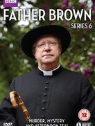 布朗神父 第六季