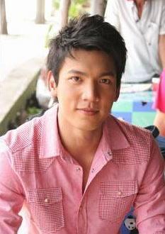 Ekkaphong Jongketkorn演员