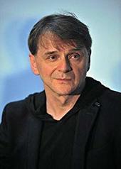马切伊·佩普日察 Maciej Pieprzyca