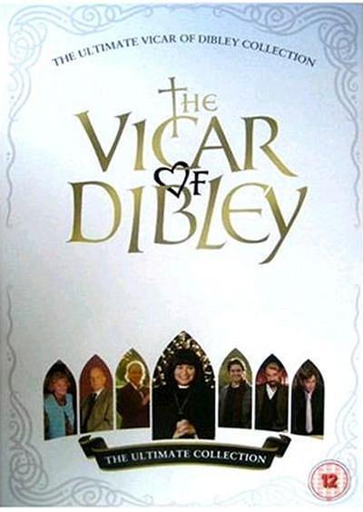 蒂博雷的牧师 第五季