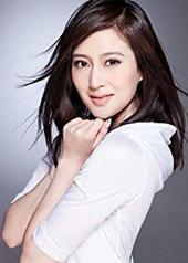 赵柯 Karina Zhao