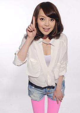漆亚灵 Yaling Qi演员