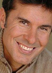 Tony Lima