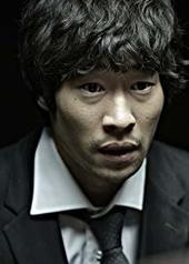 柳昇范 Seung-beom Ryu
