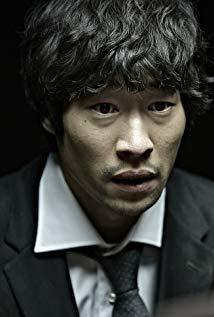 柳昇范 Seung-beom Ryu演员