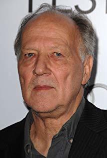 沃纳·赫尔佐格 Werner Herzog演员