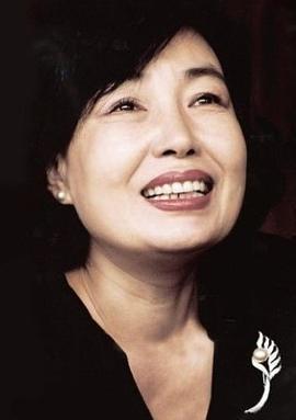 李容怡 Young-yi Lee演员