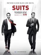 金装律师 第二季
