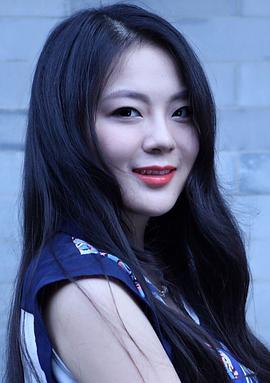 卢洋 Yang Lu演员