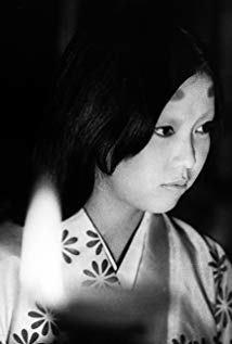太地喜和子 Kiwako Taichi演员