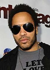 蓝尼·克罗维兹 Lenny Kravitz