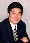 张云明 Yunming Zhang剧照