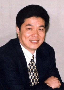 张云明 Yunming Zhang演员