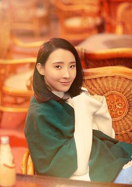 刘慧 Hui Liu演员