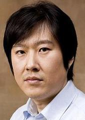 郑亨锡 Jeong Hyeong-seok